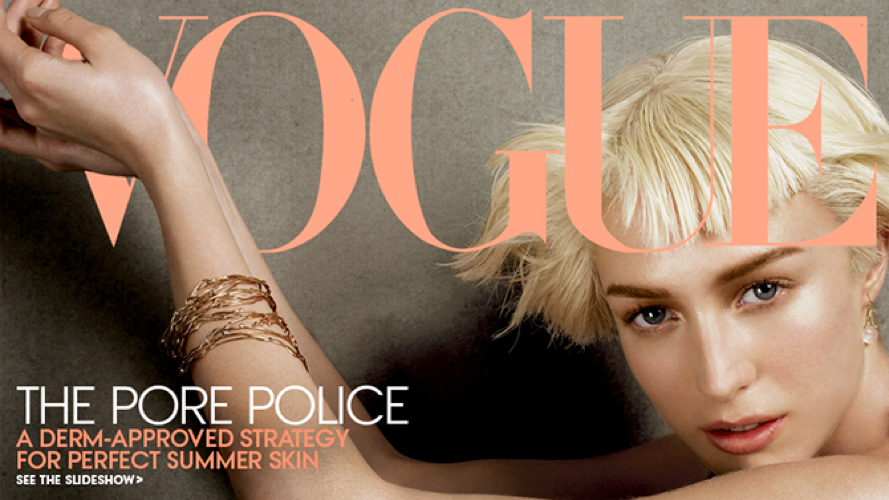 Vogue5-1