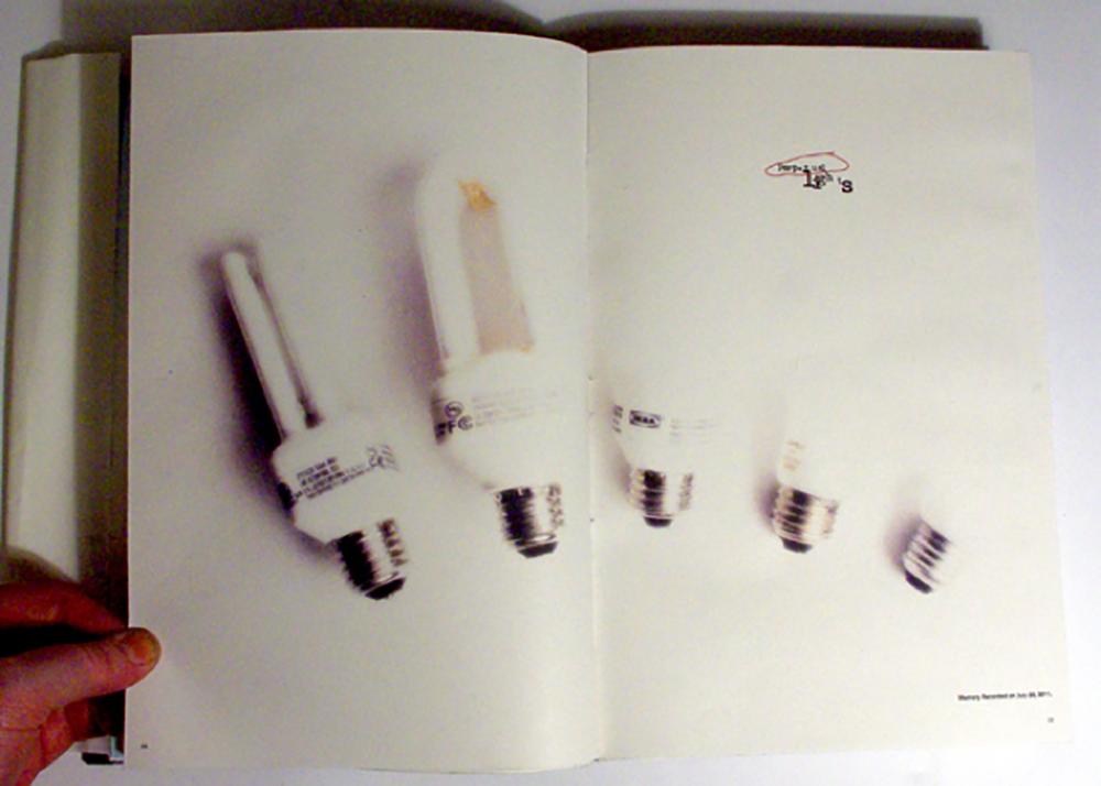book11-3