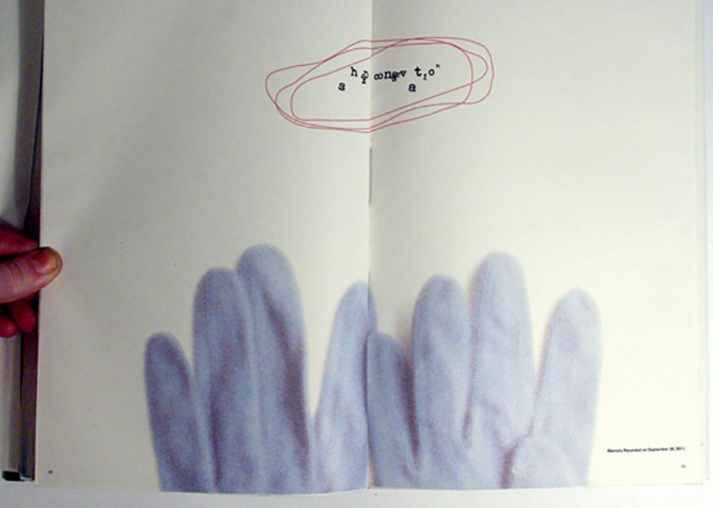 book13-3