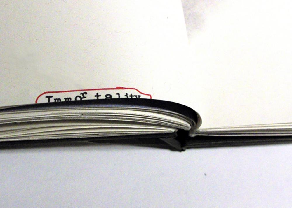 book14-5