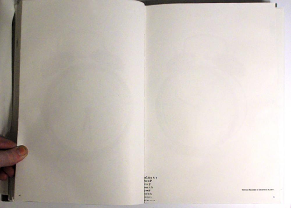 book15-3