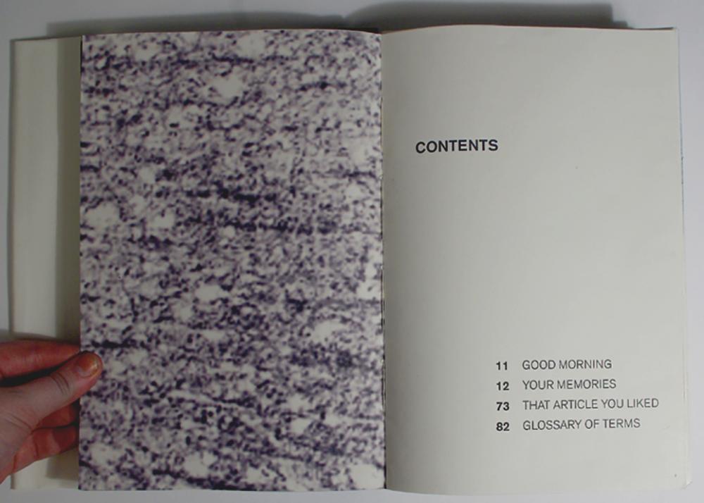book4-1-2