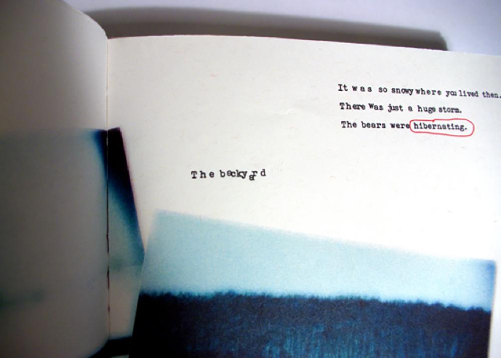 book8-2