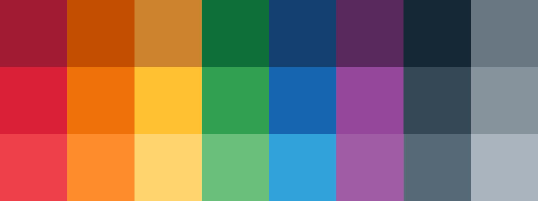 new-colors-2-copy-1