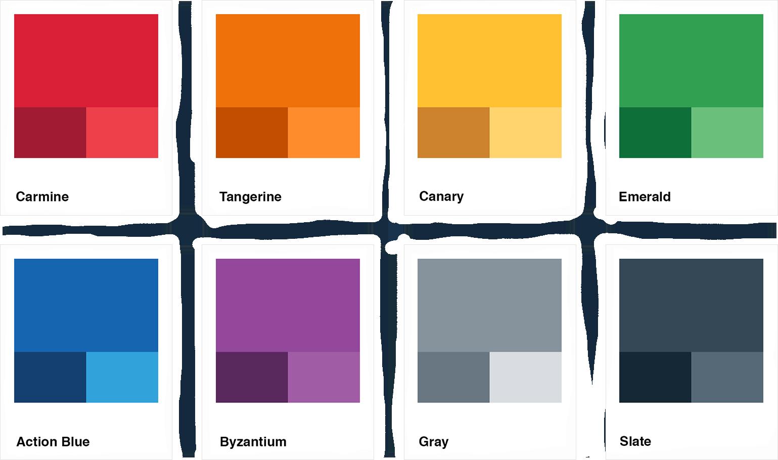 palette-2